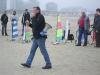 de-panne-championnat-10-10-2010-05.JPG
