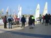de-panne-championnat-10-10-2010-07.JPG