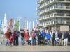 de-panne-championnat-10-10-2010-09.JPG