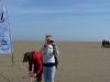 gravelines-10-04-2011-28.jpg