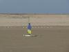 gravelines-10-04-2011-33.jpg