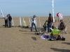 gravelines-10-04-2011-60.jpg