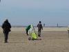 gravelines-10-04-2011-68.jpg