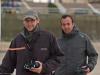 CharRCMerlimont2010-10-14-16.jpg