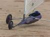 CharRCMerlimont2010-10-14-3.jpg