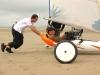 voile-quend-plage-2008-08-16-10.JPG