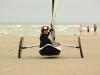 voile-quend-plage-2008-08-16-11.JPG