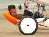 voile-quend-plage-2008-08-16-12.JPG