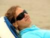 voile-quend-plage-2008-08-16-14.JPG