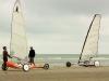 voile-quend-plage-2008-08-16-16.JPG