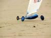 voile-quend-plage-2008-08-16-17.JPG