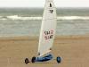 voile-quend-plage-2008-08-16-19.JPG