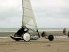 voile-quend-plage-2008-08-16-21.JPG