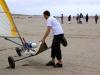 voile-quend-plage-2008-08-16-23.JPG