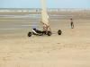 voile-quend-plage-2008-08-16-28.JPG