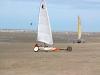 voile-quend-plage-2008-08-16-29.JPG