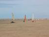 voile-quend-plage-2008-08-16-34.JPG