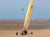 voile-quend-plage-2008-08-16-38.JPG