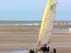 voile-quend-plage-2008-08-16-39.JPG