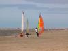 voile-quend-plage-2008-08-16-40.JPG