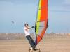 voile-quend-plage-2008-08-16-43.JPG
