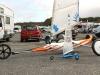 voile-quend-plage-2008-08-16-6.JPG